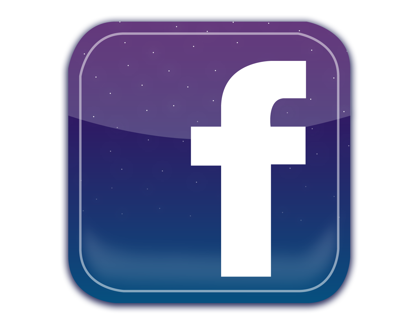 Facebook vector png. Logo transparent pictures free