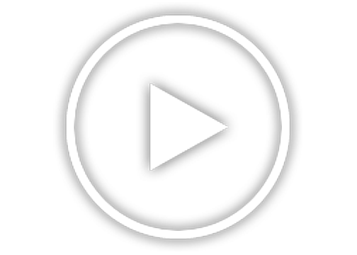Facebook video play button png. Satin crib sheet in