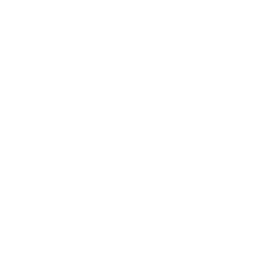 Facebook video play button png. White icon free icons