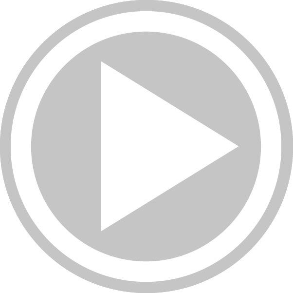 Facebook video play button png. Together spider free and