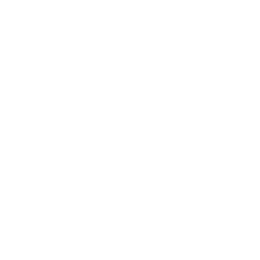 Facebook white icon png. Free social icons