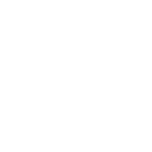 Facebook white logo png. Introduces messenger day by