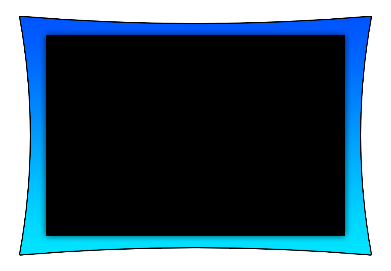 Facecam overlay png. Imgur