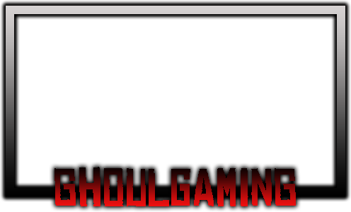 Facecam overlay png. Xx on twitter worked