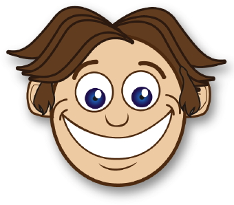Faces clipart smiled. Free smiling download clip