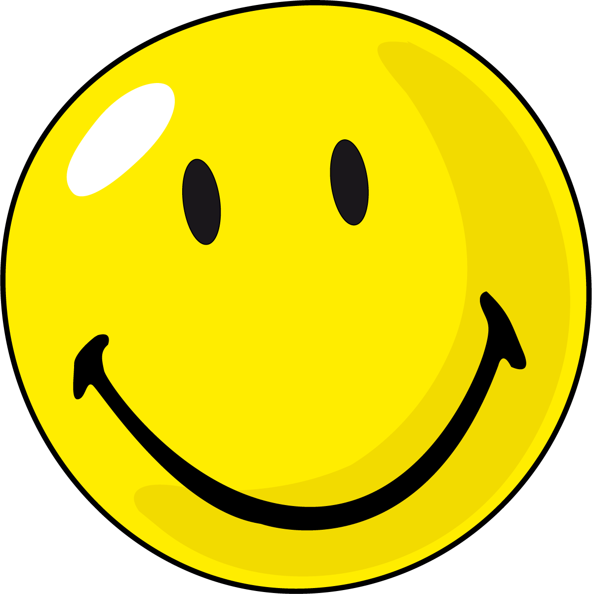 Smiley clipart smile. Face clipartly comclipartly com