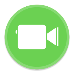 Facetime buttons png. Icon button ui system