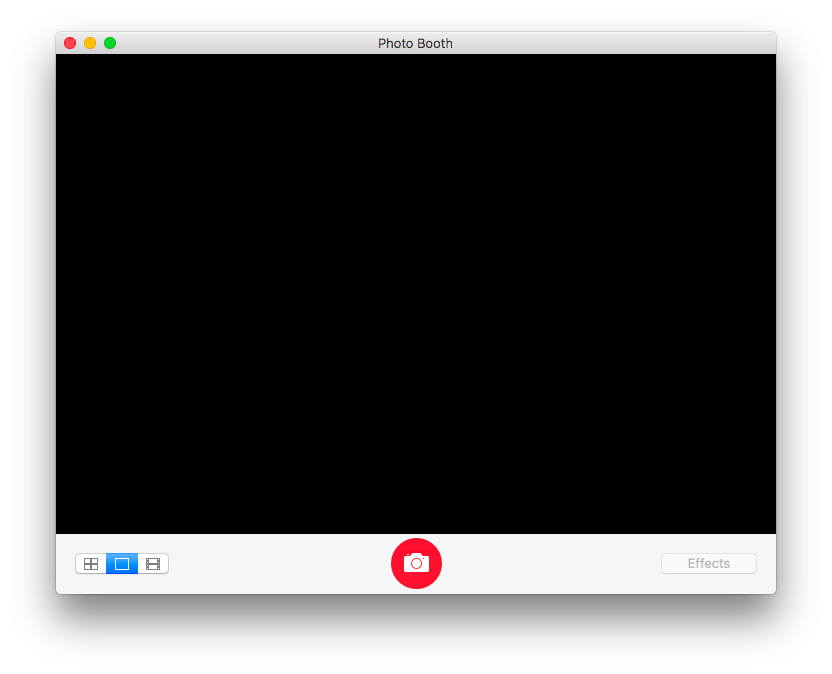 Facetime buttons png. Hd camera built in