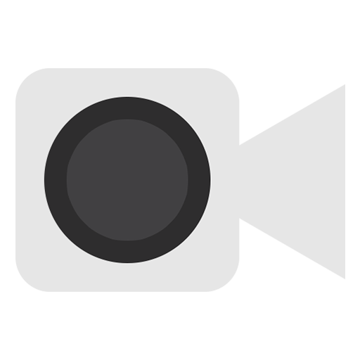Facetime png buttons. Icon ico icns more