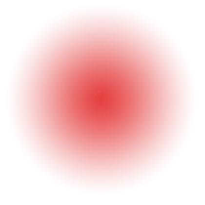 Faded circle png. Fading roblox