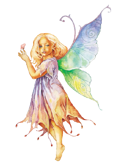 Faerie drawing elf. Whimiscal little fairy pinterest