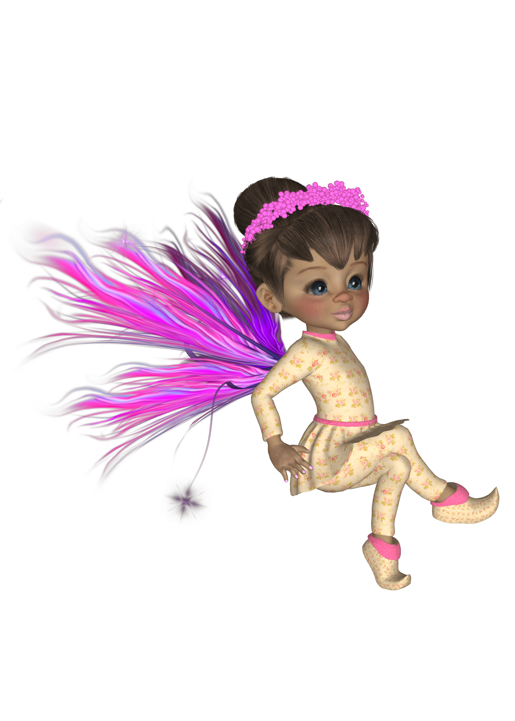 Faerie drawing elf. Pin by makayla on