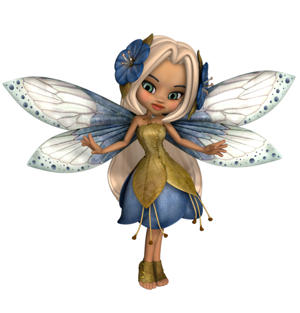 Faerie drawing elf. Dolls fairy witches cookie