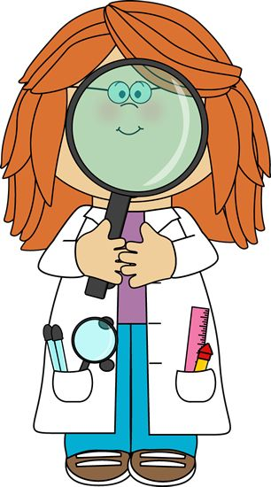 Lab clipart scientific inquiry. Best clip art