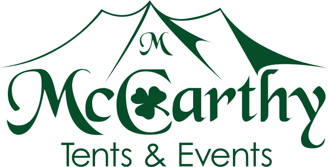 Fair clipart wedding tent. Weddings mccarthy tents events