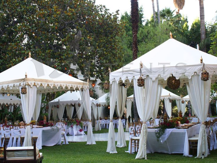 Fair clipart wedding tent. Best moroccan party
