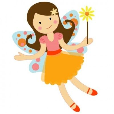 Fairy clipart. At getdrawings com free