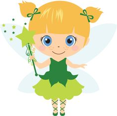 Fairy clipart. Simple at getdrawings com