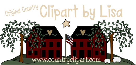 Country clipart different country. Cute for crafts not