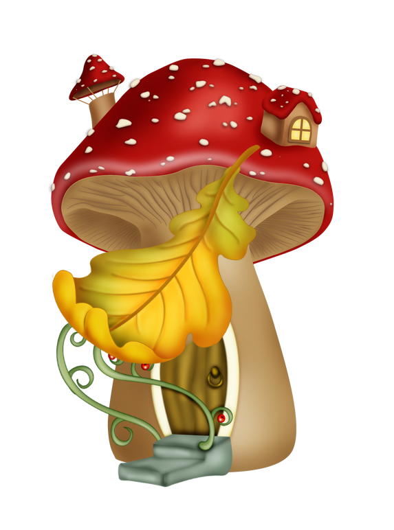Drawing shrooms alice in wonderland. Pin by pat m