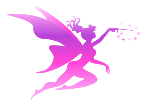 Fairy png. Fairytale transparent images all