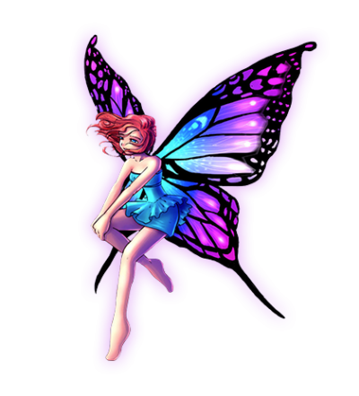 Fairy png. Download fairytale free transparent