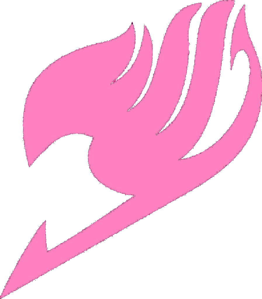 Fairy tail logo png. Image pink leonhartimvu wiki