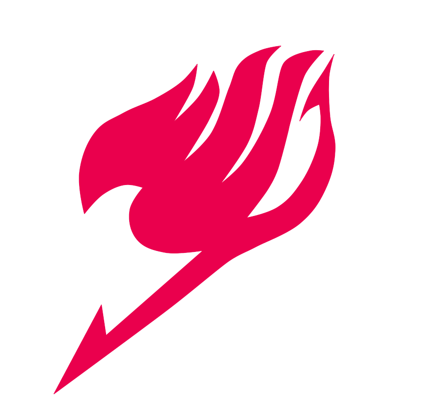 Fairy tail symbol png