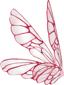 Fairy wing png. Pin by marianna noel