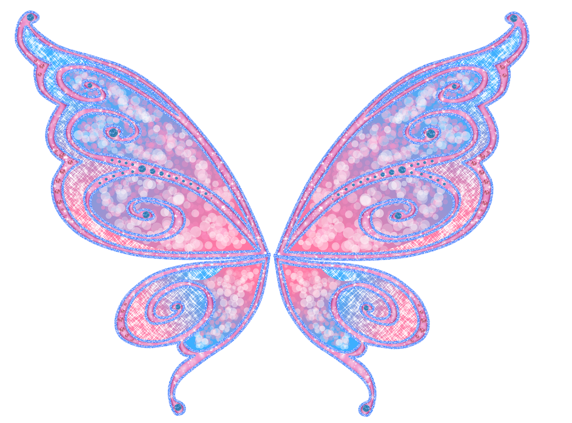 Tinkerbell wings png. Images for beautiful fairy
