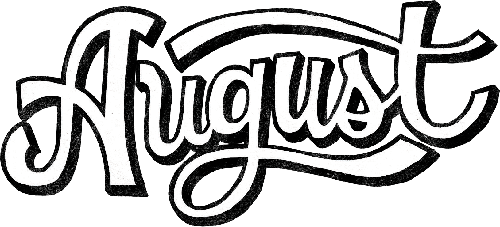 August clipart 14 august. Png transparent images pngio