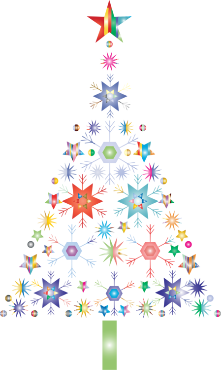 Christmas clipart icon. Tree day computer icons