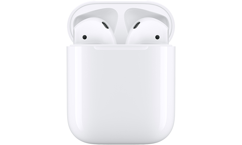 airpods png one