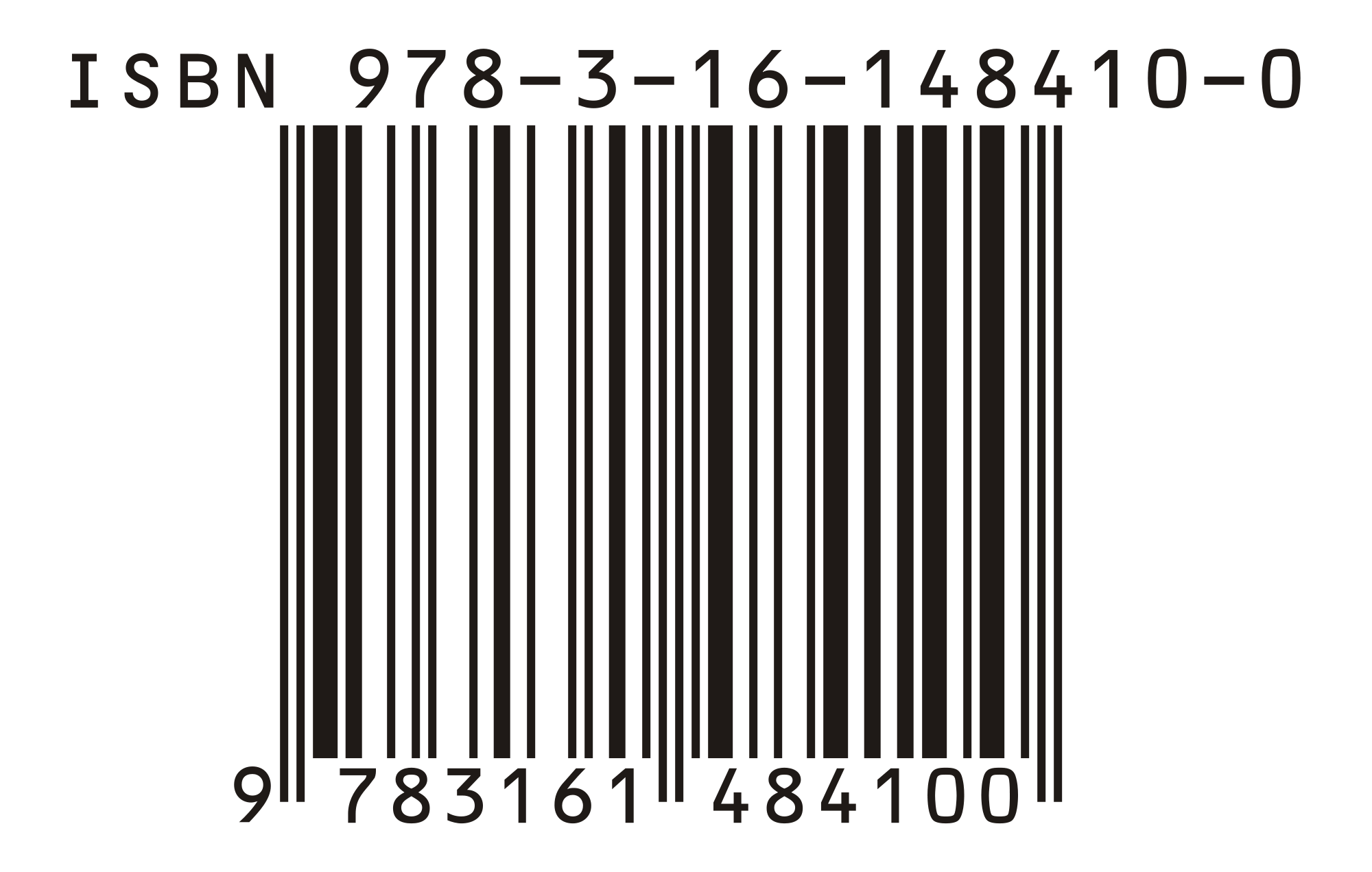 Fake barcode png. South africa write inkcouragement