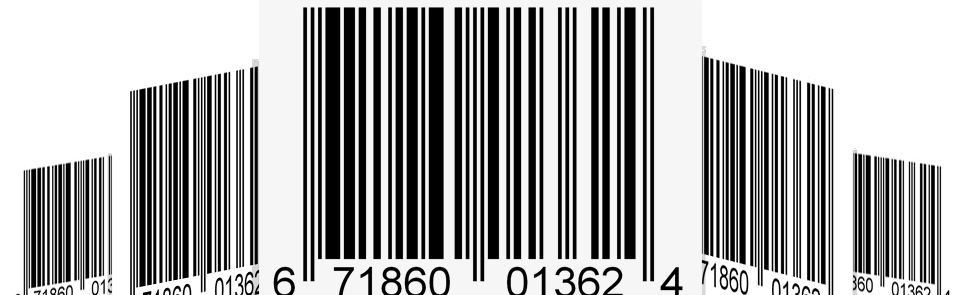 Fake barcode png. Oz barcodes buy in