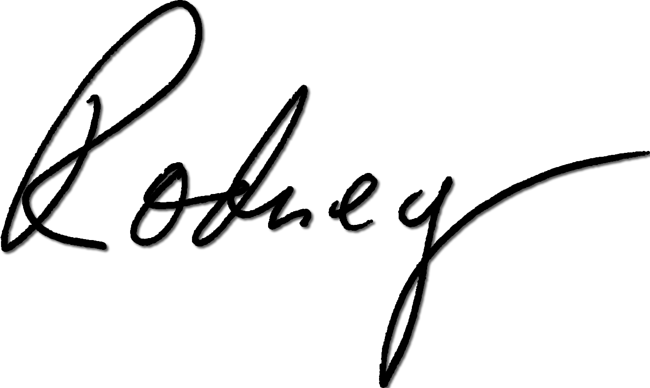 Fake signature png. Generator businessgroup us rodney