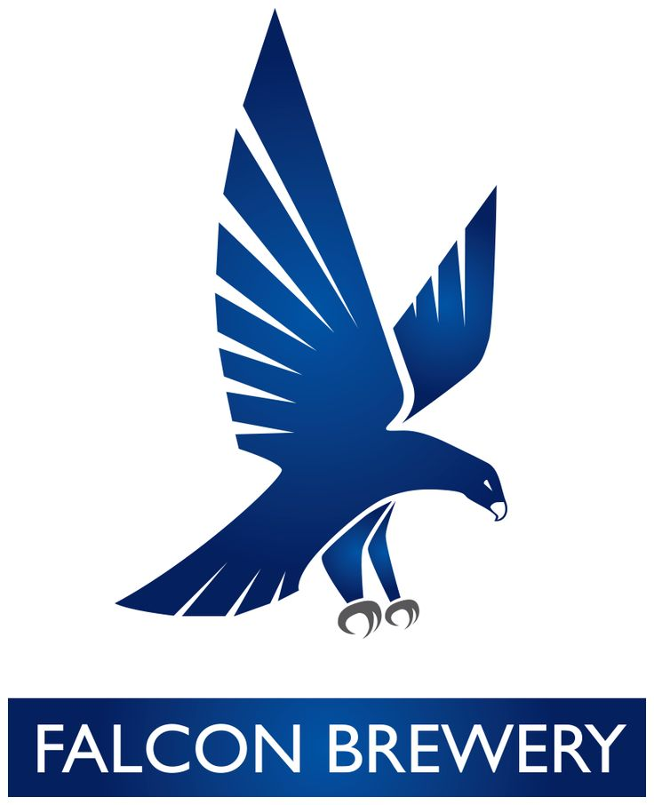 Falcon clipart blue falcon. Animals for gt graphic