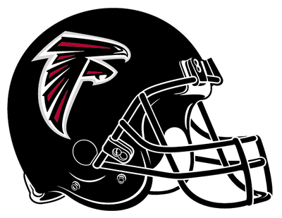 Falcon clipart coloring page. Football frames illustrations hd