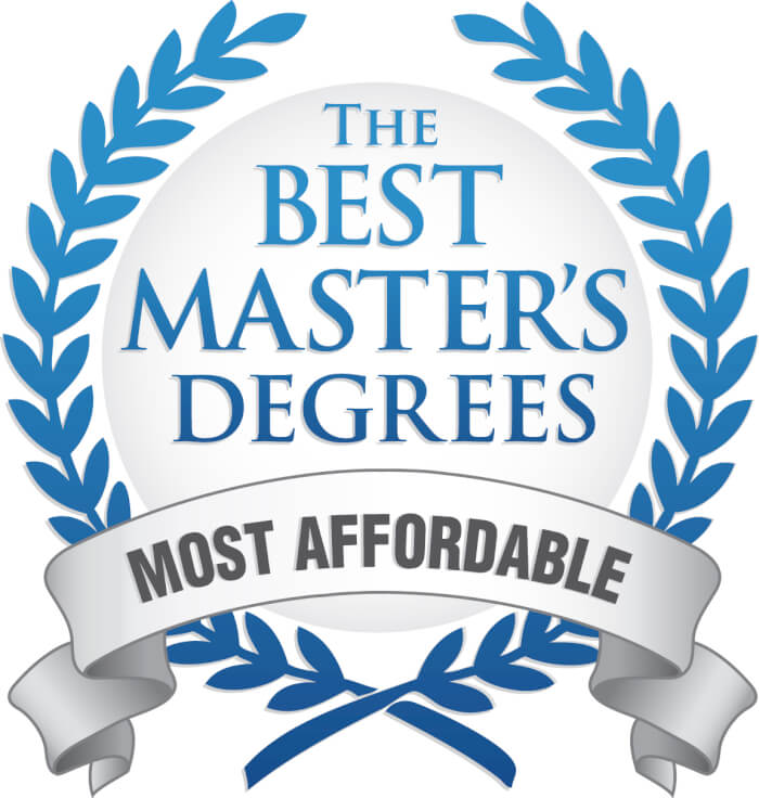 Falcon clipart messiah college. Ranked a most affordable