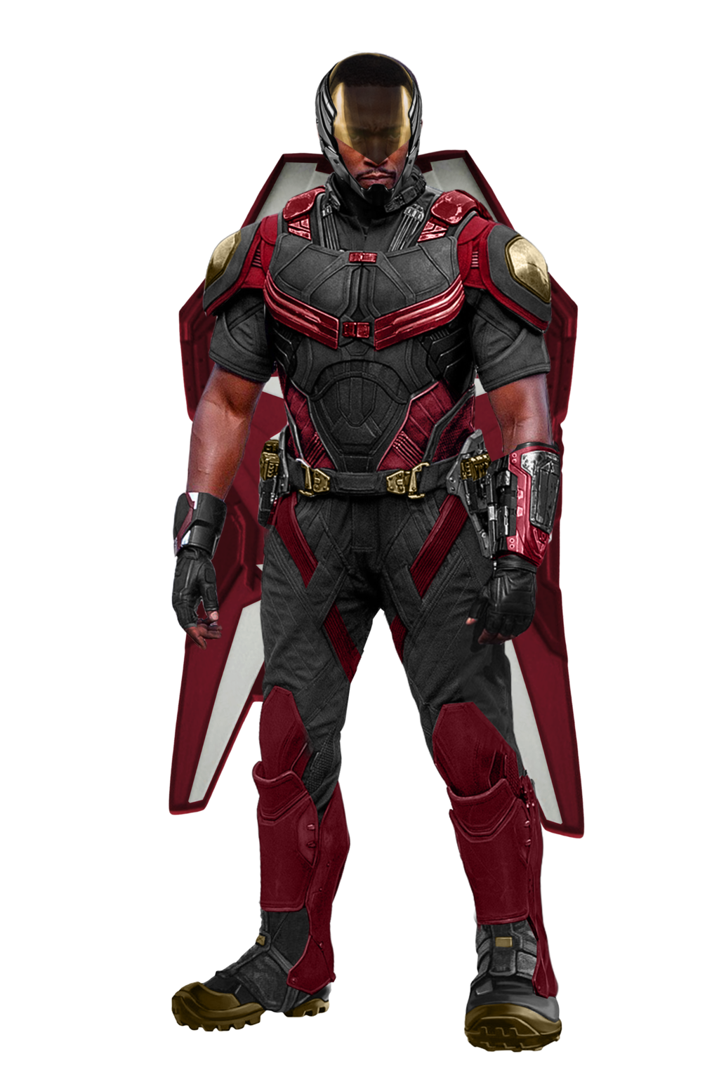 Falcon png marvel. Image result for suit