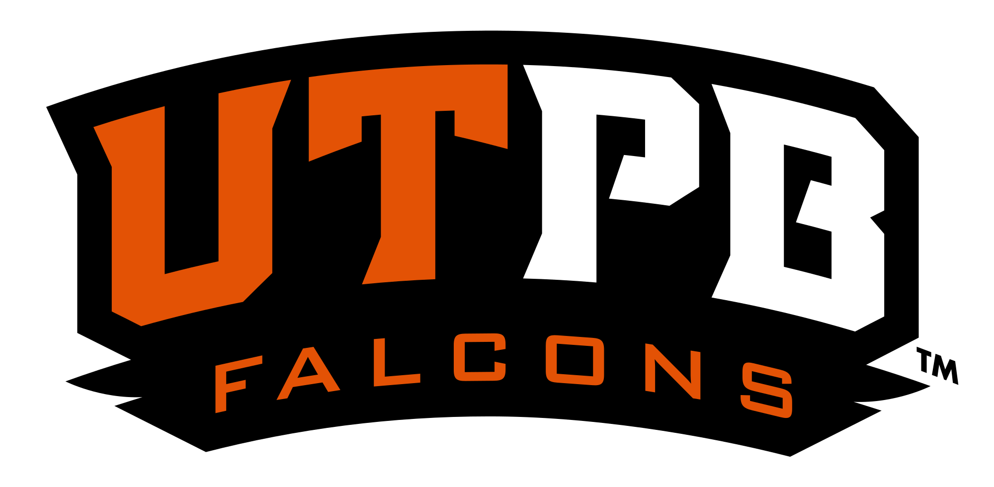 Falcons svg. File texas permian basin vector free stock