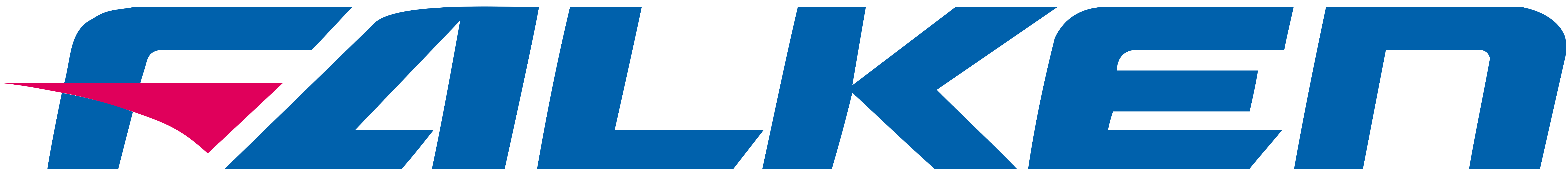 Falken tires logo png. Tyres india to whomsoever