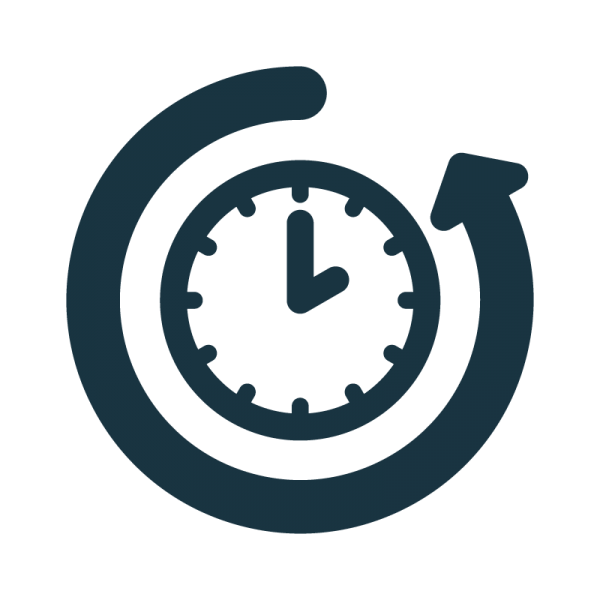 Fall back png. Collection of clock