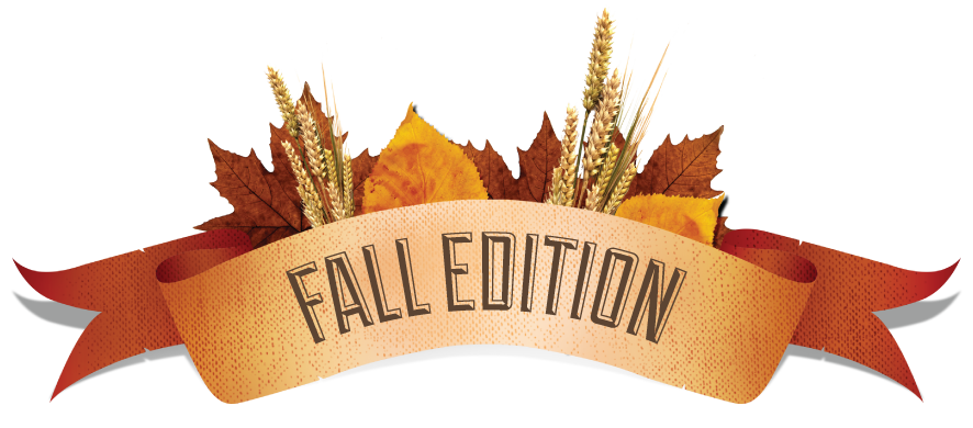 Fall banner png. Georgia craft beer festival