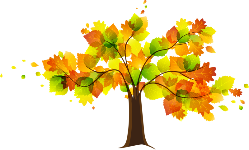 Fall clipart png. Collection of high