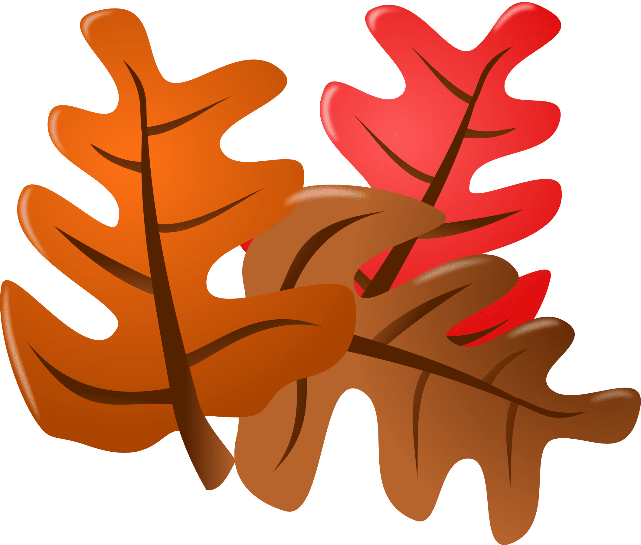 Free autumn and fall. Leaf clipart apple tree svg royalty free library