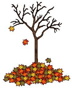 png are you. Fall clipart autumn season svg library