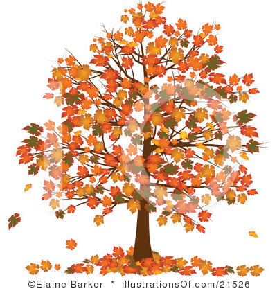 Fall clipart autumn season. Crafts picture