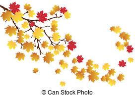 Fall clipart branch. Trees illustrations and clip jpg transparent