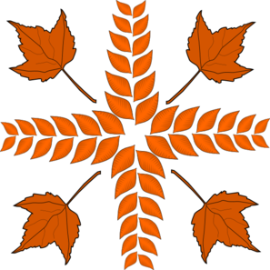Fall clipart cross. Free on dumielauxepices net
